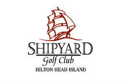 Shipyard Golf Club - Brigantine Course
