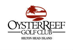 Oyster Reef Golf Club - Oyster Reef Course