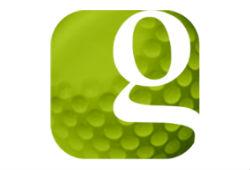 Golfsavers