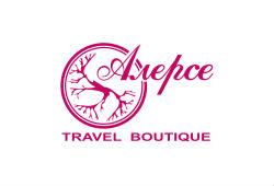 Travel Boutique Alerce