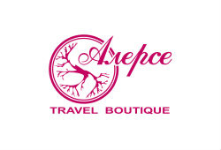 Travel Boutique Alerce