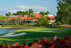 LaPlaya Beach & Golf Resort (Florida)
