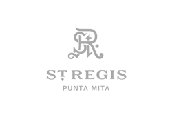 The St. Regis Punta Mita Resort (Mexico)