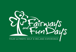 Fairways and FunDays