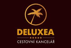 Deluxea