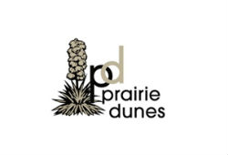 Prarie Dunes Country Club (Kansas)