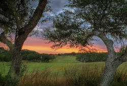 Cordillera Ranch Golf Club