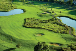 Vermont National Country Club (Vermont)