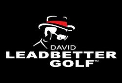 David Leadbetter