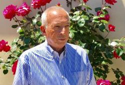 Richard Tessel