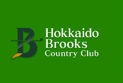 Hokkaido Brooks Country Club (Japan)