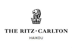 The Ritz-Carlton, Haikou