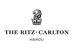The Ritz-Carlton, Haikou