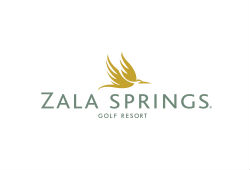 Zala Springs Golf Resort