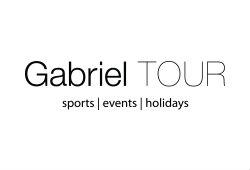 Gabriel TOUR