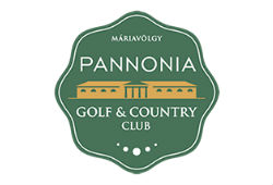 Pannonia Golf & Country Club (Hungary)