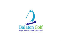 Royal Balaton Golf & Yacht Club