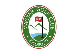 Magyar Golf Club