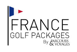 France Golf Packages by Parcours & Voyages