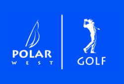 Polar West - Golf