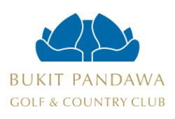 Bukit Pandawa Golf & Country Club (Bali)