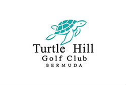 The Turtle Hill Golf Club (Bermuda)