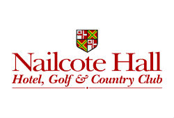Cromwell Golf Course at Nailcote Hall (England)