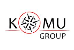 KOMU Group