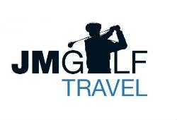 JM Golf Travel