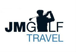 JM Golf Travel