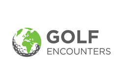 Charlie's Golf Tours