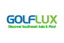 Golf Lux