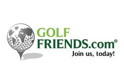 golffriends.com