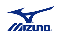 Mizuno Golf Europe