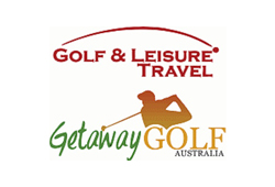 Getaway Golf and Leisure Travel