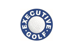 Executive Golf Tours & Events