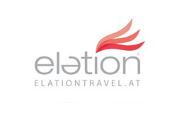 Elation Travel GmbH