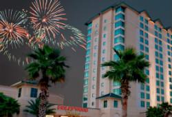 Hollywood Casino Gulf Coast (Mississippi)
