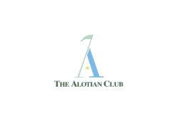 The Alotian Club (Arkansas)