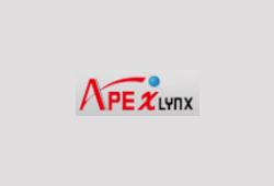 Apexlynx