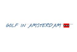 Golf in Amsterdam