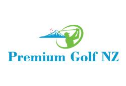 Premium Golf NZ