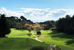 Arabella Golf Mallorca (Spain)