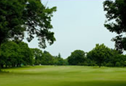 Omiya Country Club (Japan)