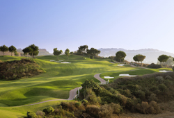 La Cala Resort - Campo America Course