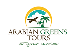 Arabian Greens Tours