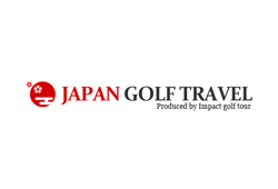 Japan Golf Travel