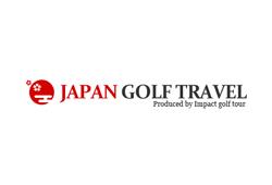 Japan Golf Travel