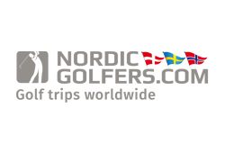 NordicGolfers.com