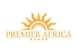Premier Africa